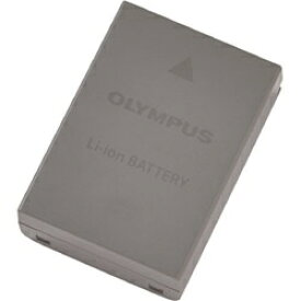 オリンパス OLYMPUS リチウムイオン充電池 BLN-1[BLN1]