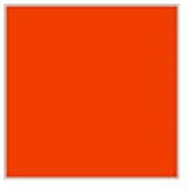 GSIクレオス GSI Creos Mr.カラー C173 蛍光オレンジ