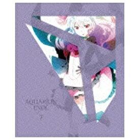 メディアファクトリー MEDIA FACTORY アクエリオンEVOL Vol.7 【DVD】