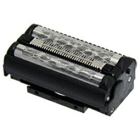 日立 HITACHI シェーバー用替刃 外刃・内刃一体型 K-LTX2D[KLTX2D]
