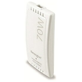 ケンジントン Kensington DC Power Adapter for Apple 33194[33194]