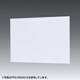 サンワサプライ SANWA SUPPLY PRS-WB9018 プロジェクタースクリーン [80インチ /マグネット][PRSWB9018]