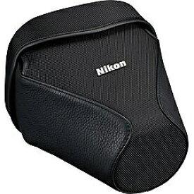 ニコン Nikon セミソフトケース CF-DC5[CFDC5]
