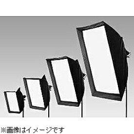 コメット COMET スーパープロバンクプラスM(ホワイト) 231127 【メーカー直送・代金引換不可・時間指定・返品不可】