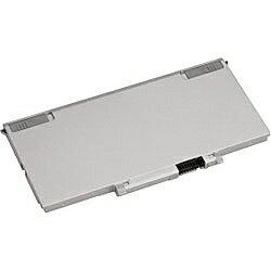 パナソニック Panasonic 【純正】 Let's note CF-AXシリーズ用 バッテリーパック CF-VZSU81JS[CFVZSU81JS] panasonic