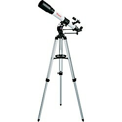 【送料無料】 ビクセン 【自由研究向け】天体望遠鏡 「スペースアイ」700