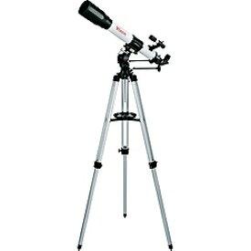 ビクセン Vixen 700 天体望遠鏡 スペースアイ [屈折式 /スマホ対応(アダプター別売)][スペースアイ700]