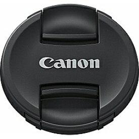 キヤノン CANON レンズキャップ(72mm) E-72II[LCAPE722]