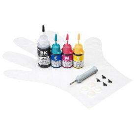 サンワサプライ SANWA SUPPLY INK-H178BS30S 詰め替えインク[INKH178BS30S]【wtcomo】