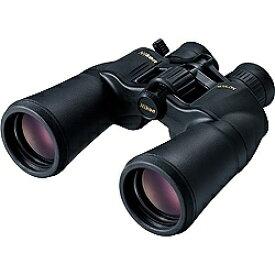 ニコン Nikon 10〜22倍双眼鏡 「アキュロン A211(ACULON A211)」 10-22×50[ACA2111022X]