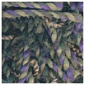 スミノエ SUMINOE ラグ スミトロンプレシャス(正円100×100cm/ブラウン)【日本製】[SP8100R]