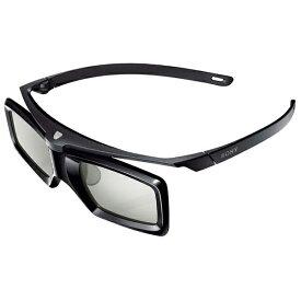 ソニー SONY 3Dメガネ [アクティブシャッター方式] TDG-BT500A[TDGBT500A]