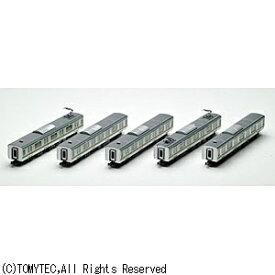 【2019年11月】 TOMIX トミックス 【Nゲージ】JR E233-3000系近郊電車(増備型)増結セットA