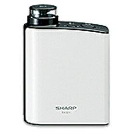 シャープ SHARP 【ロボット掃除機用】 ロボット家電用 センサーフェンス RX-SF1[RXSF1]