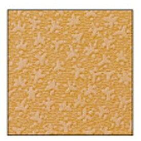 ヒサゴ HISAGO クラッポ小染 はな とのこ 116.3g/m2 (A4サイズ・10枚) CU06S[CU06S]【wtcomo】