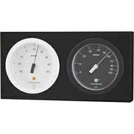 エンペックス EMPEX INSTRUMENTS MN-4830 温湿度計 MONO [アナログ][MN4830]