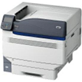 OKI オキ C931dn カラーレーザープリンター MICROLINE VINCI [B6ハーフ〜A3ノビ][C931DN]【プリンタ】 【メーカー直送・代金引換不可・時間指定・返品不可】