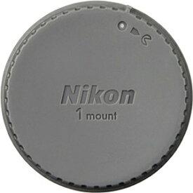 ニコン Nikon レンズ裏ぶた Nikon(ニコン) LF-N2000[LFN2000]