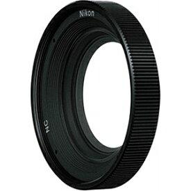 ニコン Nikon フィルター AW 40.5 NC[AW40.5NC]