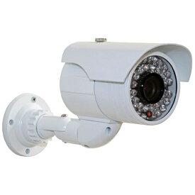 マザーツール Mother Tool 屋外設置型ダミーカメラ IR-2000[IR2000]