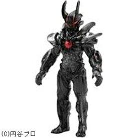 バンダイ BANDAI ウルトラマン ウルトラ怪獣 56 ダークルギエル