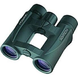 サイトロンジャパン SIGHTRON 8倍双眼鏡 SIIBL832[S2BL832]
