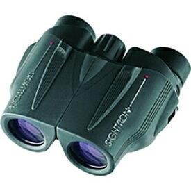サイトロンジャパン SIGHTRON 8倍双眼鏡 SIWP825[S1WP825]