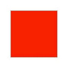 GSIクレオス GSI Creos 新水性カラー アクリジョン N92 光沢 クリアーオレンジ