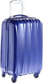 アメリカンツーリスター American Tourister TSAロック搭載スーツケース Arona Lite(32L) 70R01004 ブルー