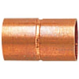 コロナ CORONA 銅管配管ソケット USC-12