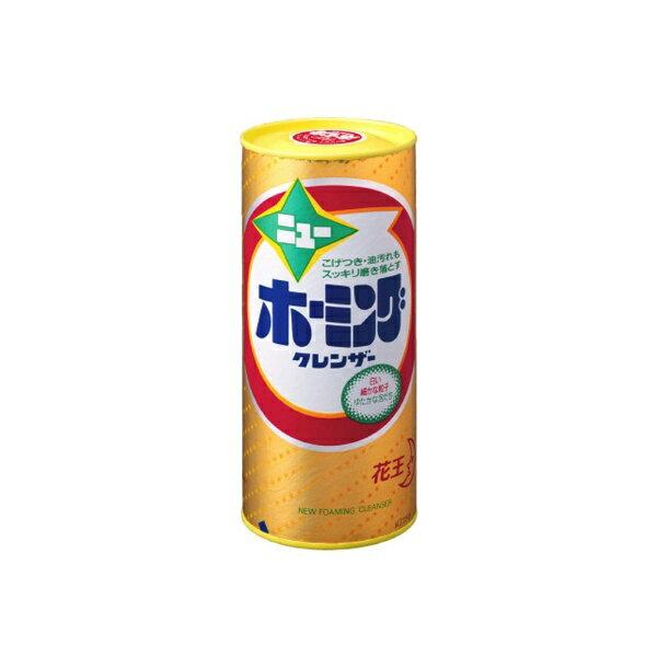 花王 Kao ニューホーミング 400g 〔キッチン用洗剤〕