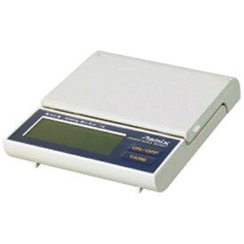 アスカ ASKA デジタルスケール (2kg) DS2007