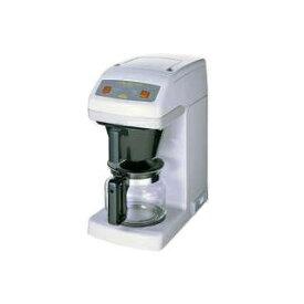 カリタ Kalita ET-250 コーヒーメーカー Kalita[ET250]