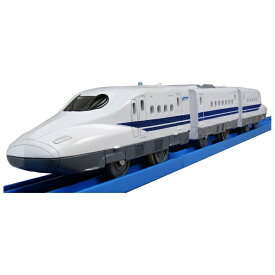 タカラトミー TAKARA TOMY プラレール S-11 サウンドN700系新幹線[クリスマス プレゼント おもちゃ 男の子]