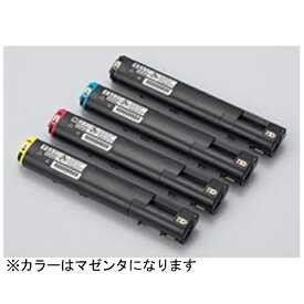 富士ゼロックス Fuji Xerox CT200820 純正トナー トナーカートリッジ マゼンタ[CT200820]【wtcomo】