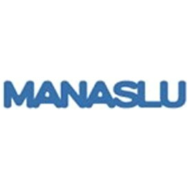MANASLU マナスル MANASLU スペアパーツ ニップル