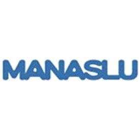 MANASLU マナスル MANASLU スペアパーツ ジョイントパッキン