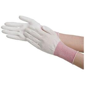 ショーワグローブ SHOWA B0505パームフィットロング手袋10双入 Lサイズ B0505L