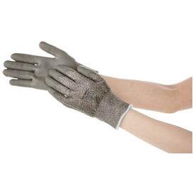 ショーワグローブ SHOWA ケミスターパーム手袋 Sサイズ ブラック NO541SBK