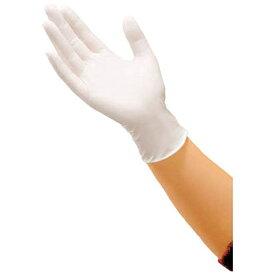 サラヤ saraya ニトリル手袋XS 200枚ホワイト 51073