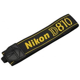 ニコン Nikon ストラップ AN-DC12[ANDC12]