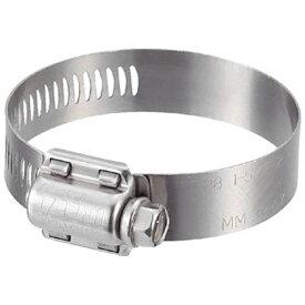 BREEZE ブリーズ ステンレスホースバンド 締付径 13~23mm 10個入 TH30008