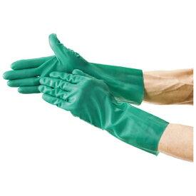 トラスコ中山 薄手高級手袋 Lサイズ GTNL