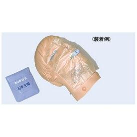 日本光電 NIHON KOHDEN 蘇生用マウスピース (20個入) RESACO-R V690[V690] 【メーカー直送・代金引換不可・時間指定・返品不可】