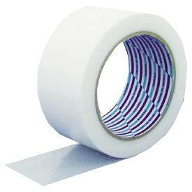 ダイヤテックス DIATEX パイオラン梱包用テープ K10WH50MMX25M