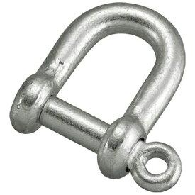 日興製綱 NIKKOSEIKO ネジ込シャックル SC9 (1袋2個)