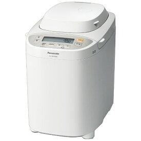 パナソニック Panasonic SD-BMT2000-W ホームベーカリー ホワイト [2.0斤][SDBMT2000] panasonic