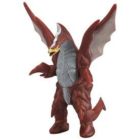 バンダイ BANDAI ウルトラマン ウルトラ怪獣 62 メルバ