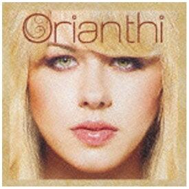 ユニバーサルミュージック オリアンティ/ベスト・オブ・オリアンティ...VOL. 1 【CD】 【代金引換配送不可】