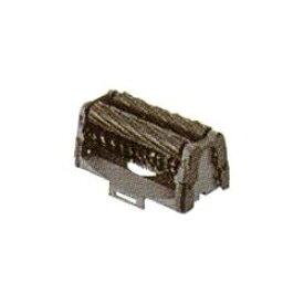 日立 HITACHI ロータリー式シェーバー替刃(内刃) K-TX5U[KTX5U]
